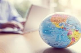 global-leadership
